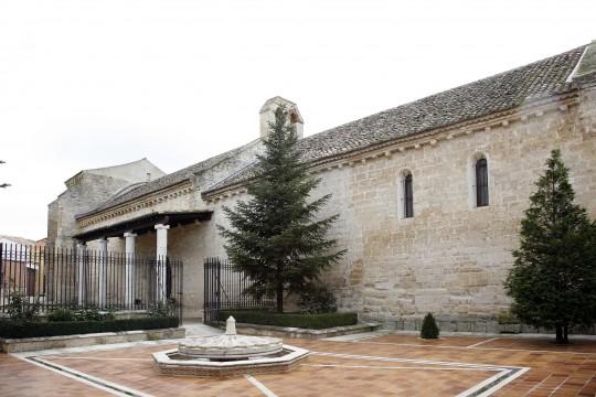 Museo Las Claras