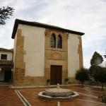 Astudillo Las Claras(palacio S.Pedro) 004