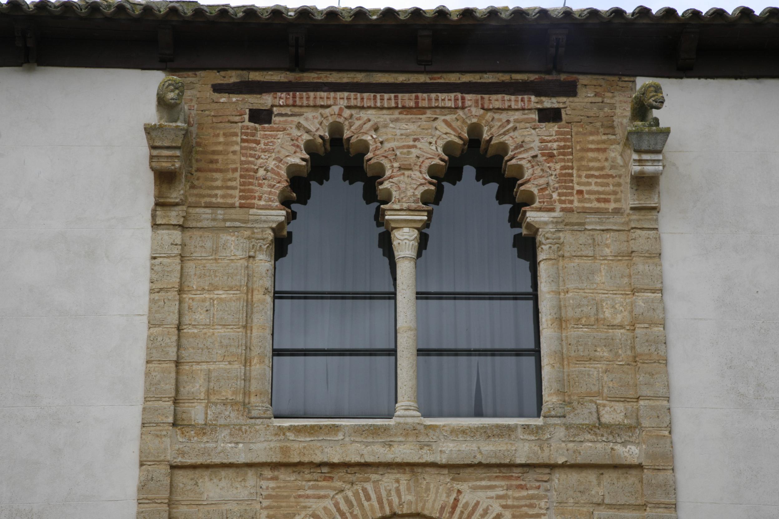 Astudillo Las Claras(palacio S.Pedro) 006