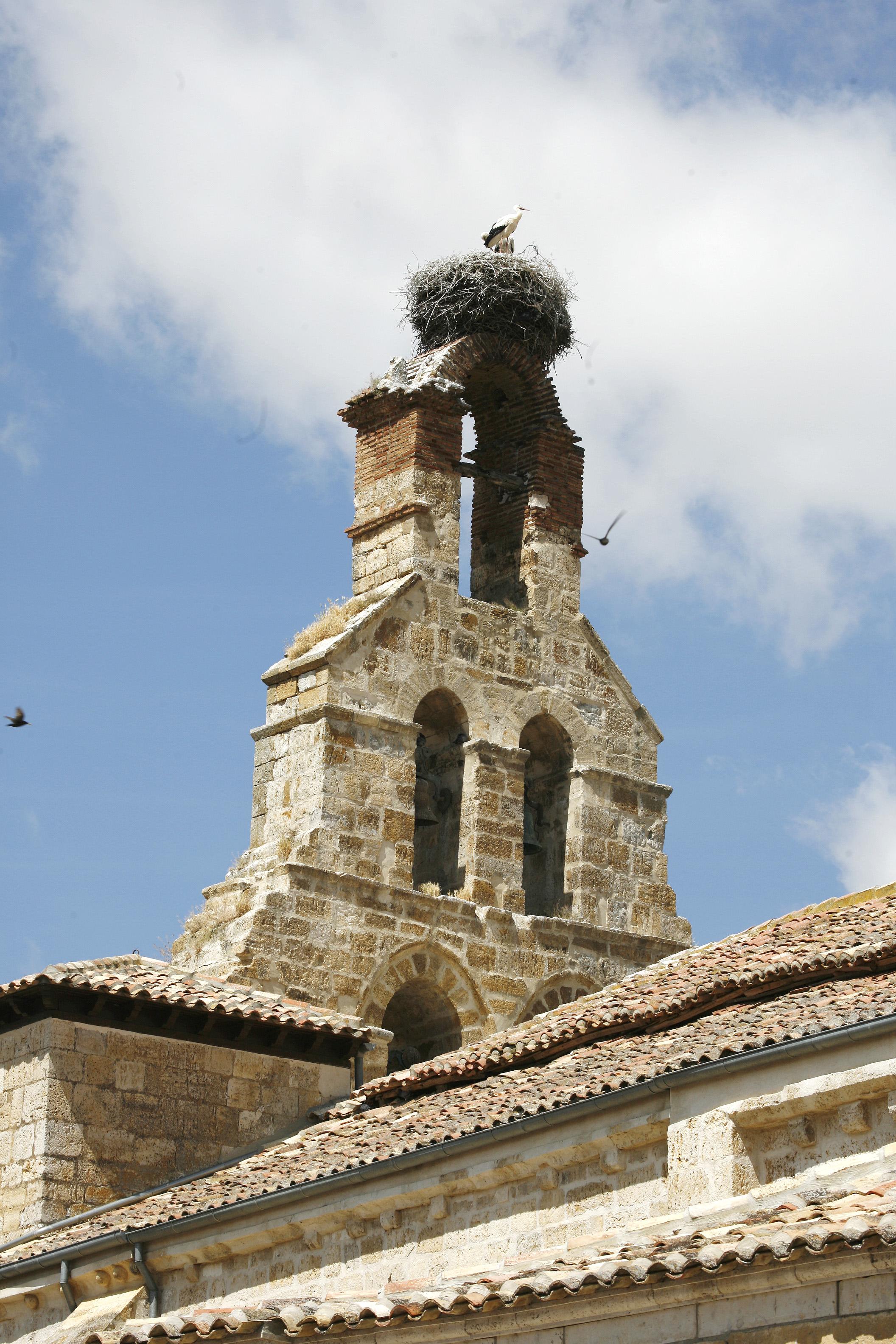 Astudillo-San Pedro