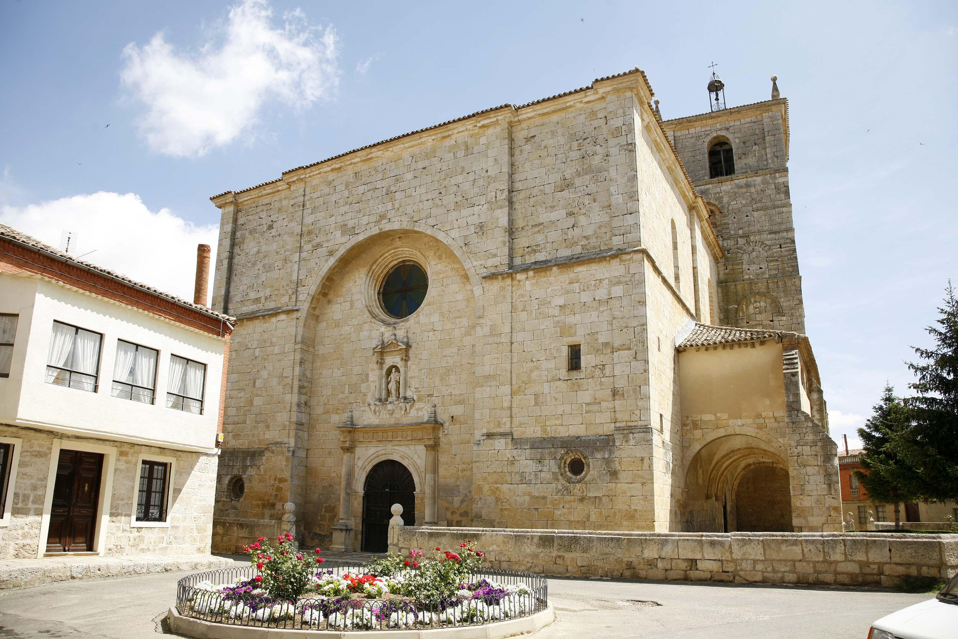 Astudillo-Santa Eugenia