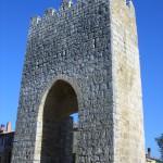Castillo Astudillo