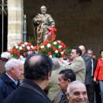Galeria San Matia 3