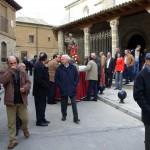 Galeria San Matia 4