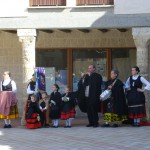 Galeria San Matia 10