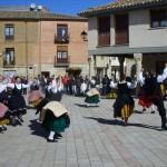 Galeria San Matia 13