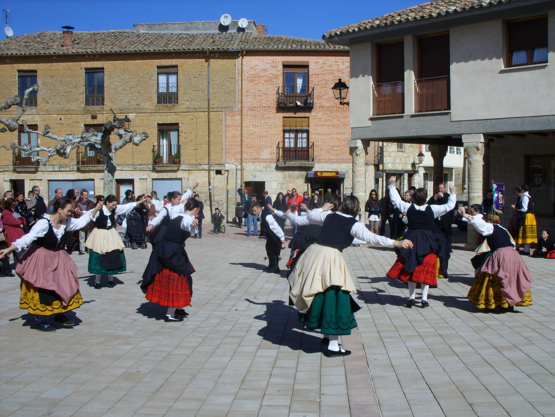 Galeria San Matia 14