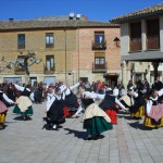 Galeria San Matia 15