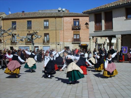 San Matias