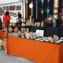 VI Feria de la Cerámica de Astudillo
