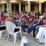 Fiestas de Astudillo 2011 01