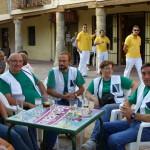Fiestas de Astudillo 2011 02