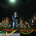 Fiestas de Astudillo 2011 04