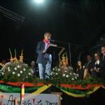 Fiestas de Astudillo 2011 05
