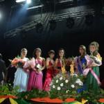 Fiestas de Astudillo 2011 06