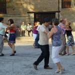 Fiestas de Astudillo 2011 09