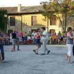 Fiestas de Astudillo 2011 10