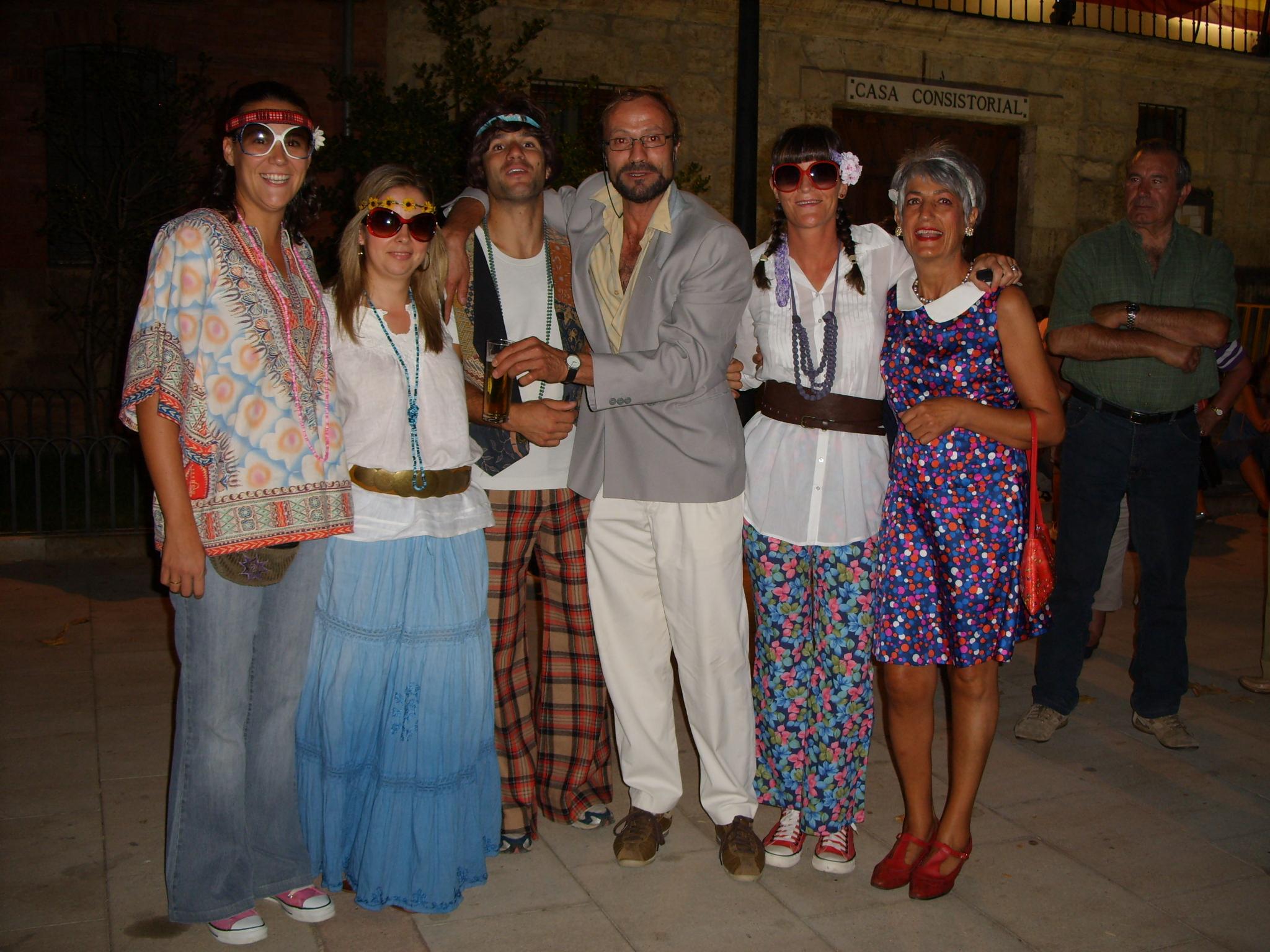Fiestas de Astudillo 2011 11
