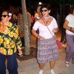 Fiestas de Astudillo 2011 12