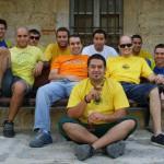 Fiestas de Astudillo 2011 14