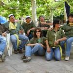 Fiestas de Astudillo 2011 15