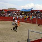 Fiestas de Astudillo 2011 17