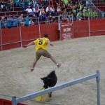 Fiestas de Astudillo 2011 20