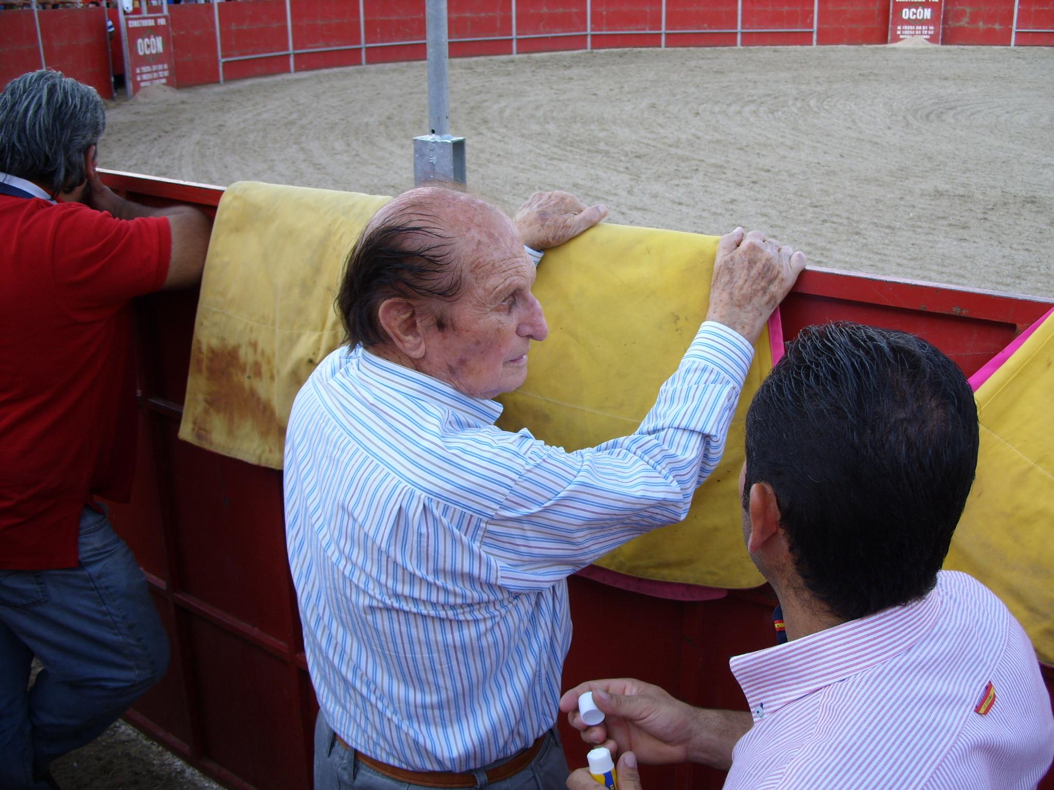 Fiestas de Astudillo 2011 24