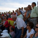 Fiestas de Astudillo 2011 25