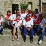 Fiestas de Astudillo 2011 33