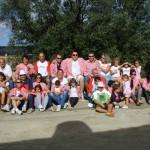 Fiestas de Astudillo 2011 34