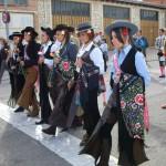 Fiestas de Astudillo 2011 37
