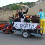 Fiestas de Astudillo 2011 39