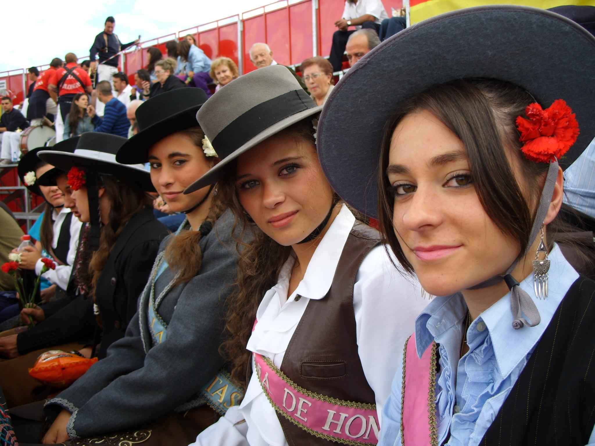 Fiestas de Astudillo 2011 42