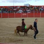 Fiestas de Astudillo 2011 44