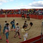 Fiestas de Astudillo 2011 46