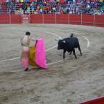 Fiestas de Astudillo 2011 48