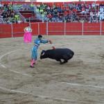 Fiestas de Astudillo 2011 49