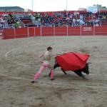 Fiestas de Astudillo 2011 52