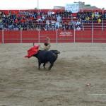Fiestas de Astudillo 2011 56