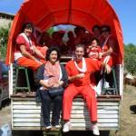 Fiestas de Astudillo 2011 58