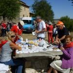 Fiestas de Astudillo 2011 59