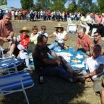 Fiestas de Astudillo 2011 61