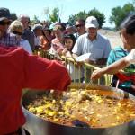 Fiestas de Astudillo 2011 62