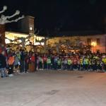 San Silvestre Astudillana03
