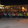 San Silvestre Astudillana04