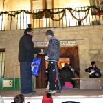 San Silvestre Astudillana116