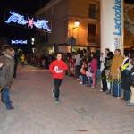 San Silvestre Astudillana12