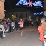 San Silvestre Astudillana37