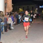 San Silvestre Astudillana39